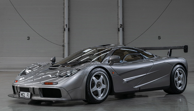 52dd82ab-1994-mclaren-f1-lm-specification-_0