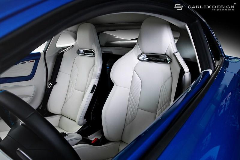 50a1f06f-carlex-alpine-a110-interior-custom-7