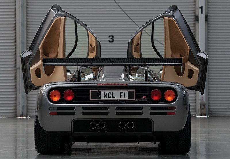 5ff7a764-1994-mclaren-f1-lm-specification-_7