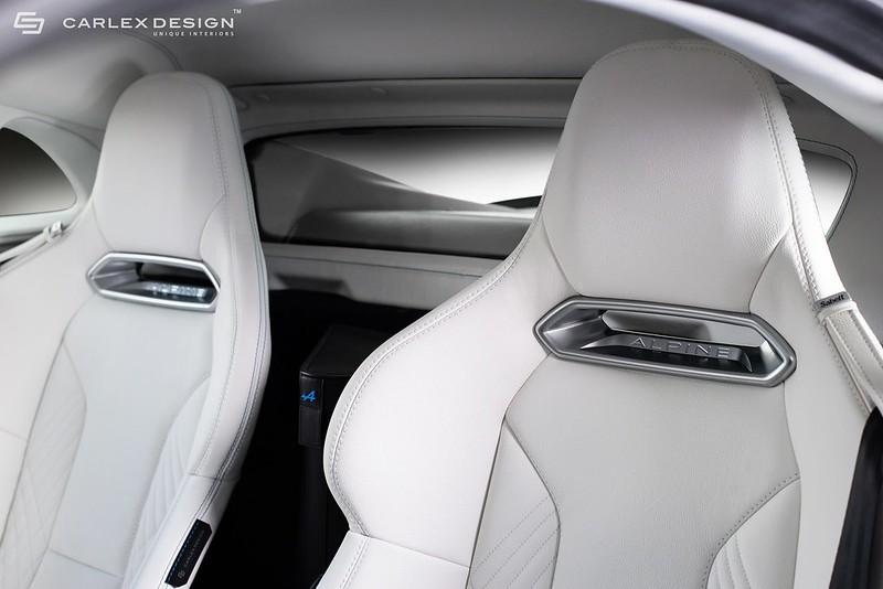 f360643c-carlex-alpine-a110-interior-custom-2