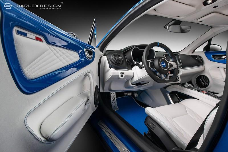 701f13e1-carlex-alpine-a110-interior-custom-4