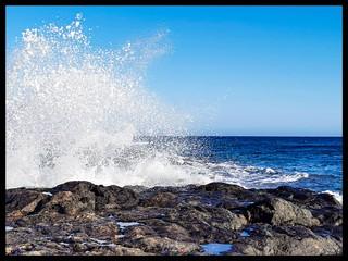 Beach Inv