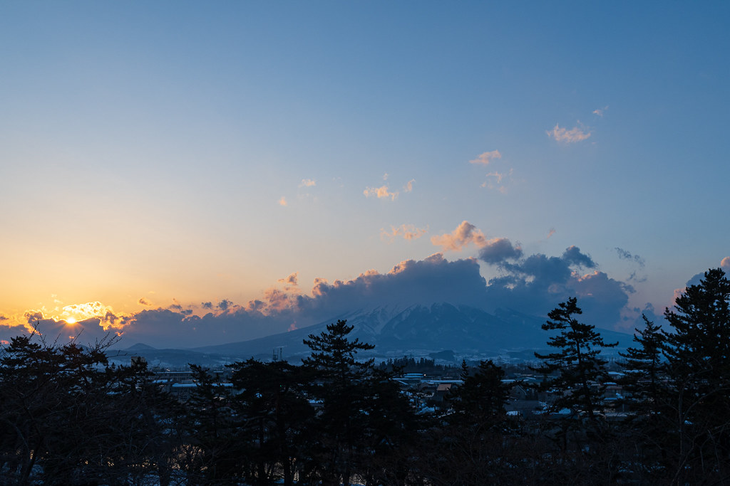 20170318_iwakiyama (10)