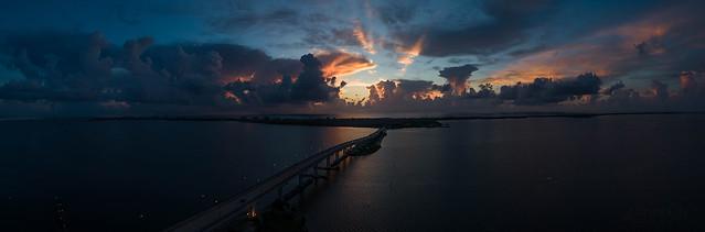 Sunrise - Jensen Beach, FL