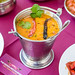 YashrajTheIndianRestaurant_DalFry_2880x2304