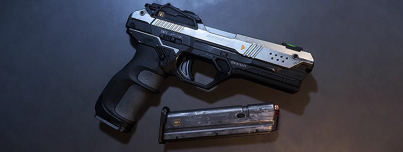 Yulduzli fuqaro - Pistol_Resized_062019-daqiqada