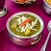 YashrajTheIndianRestaurant_PalakPaneer_2880x2304