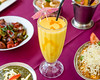 YashrajTheIndianRestaurant_MangoLassi_2880x2304