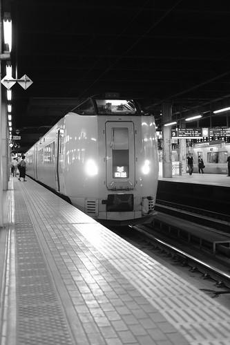 20-07-2019 Sapporo Station (17)