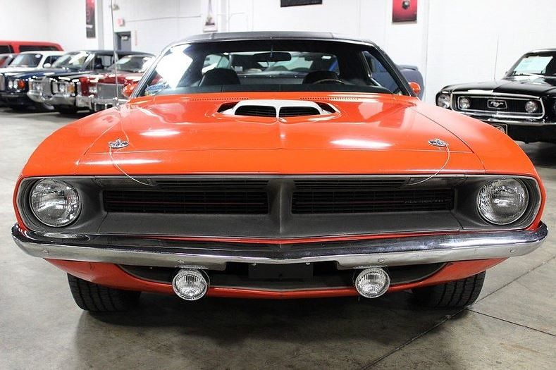 48334475292_3240fbde20_c in Random Hemi E-Body of the Week in Cuda & Challenger General Discussion (ROSEVILLE MOPARTS)