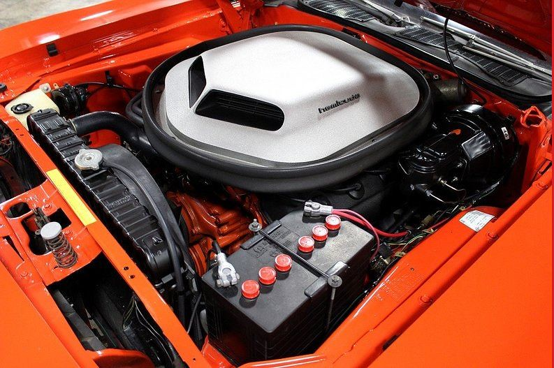 48334475302_cb910ee96c_c in Random Hemi E-Body of the Week in Cuda & Challenger General Discussion (ROSEVILLE MOPARTS)