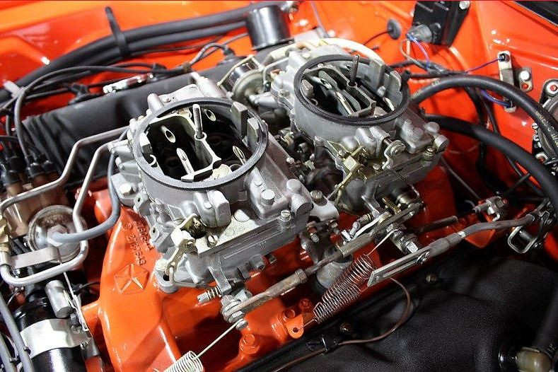 48334475412_0b93afc8ea_c in Random Hemi E-Body of the Week in Cuda & Challenger General Discussion (ROSEVILLE MOPARTS)