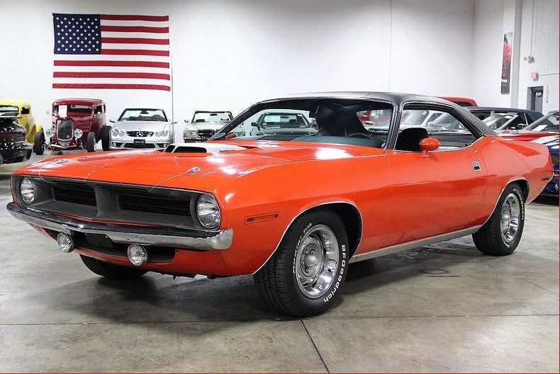 48334475447_96f1b7a997_c in Random Hemi E-Body of the Week in Cuda & Challenger General Discussion (ROSEVILLE MOPARTS)