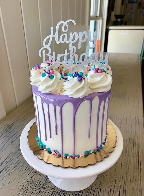 Cake by Sweet Cakes 4 U