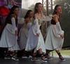 19.7.19 Prague Folklore Days 467.jpg by donald judge