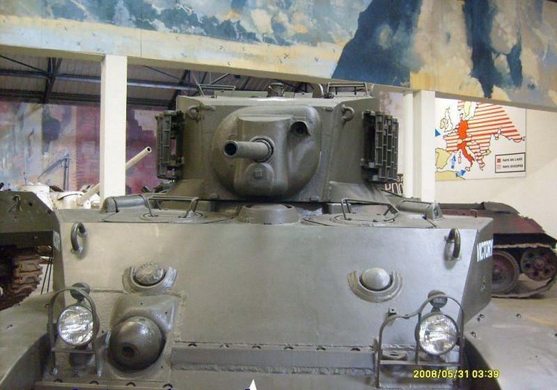 M3A1 Stuart 15