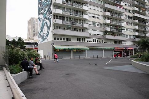19g18 Porte d'Italie Chinatown sur Seine_0113 variante Uti 485