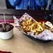 Burnt Ends and Fries