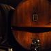 Barolo – vinařství Borgogno, foto: Petr Nejedlý