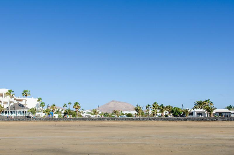 Lanzarote - Canaries