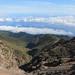 La Palma - Los Andenes Viewpoint