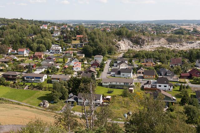 Greåker_Fort 1.11, Sarpsborg, Norway