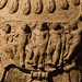 Misteri archeologici