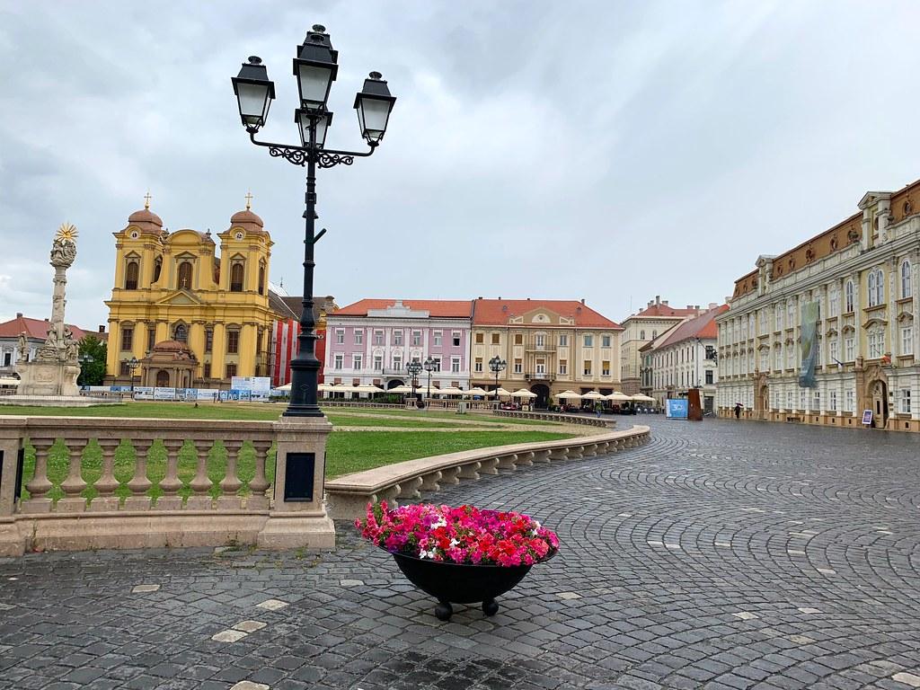 EXPERIENCE ROMANIA 160 куда поехать в румынии Руководство по автопутешествию: куда поехать в Румынии 48336766781 9ea65fea06 b