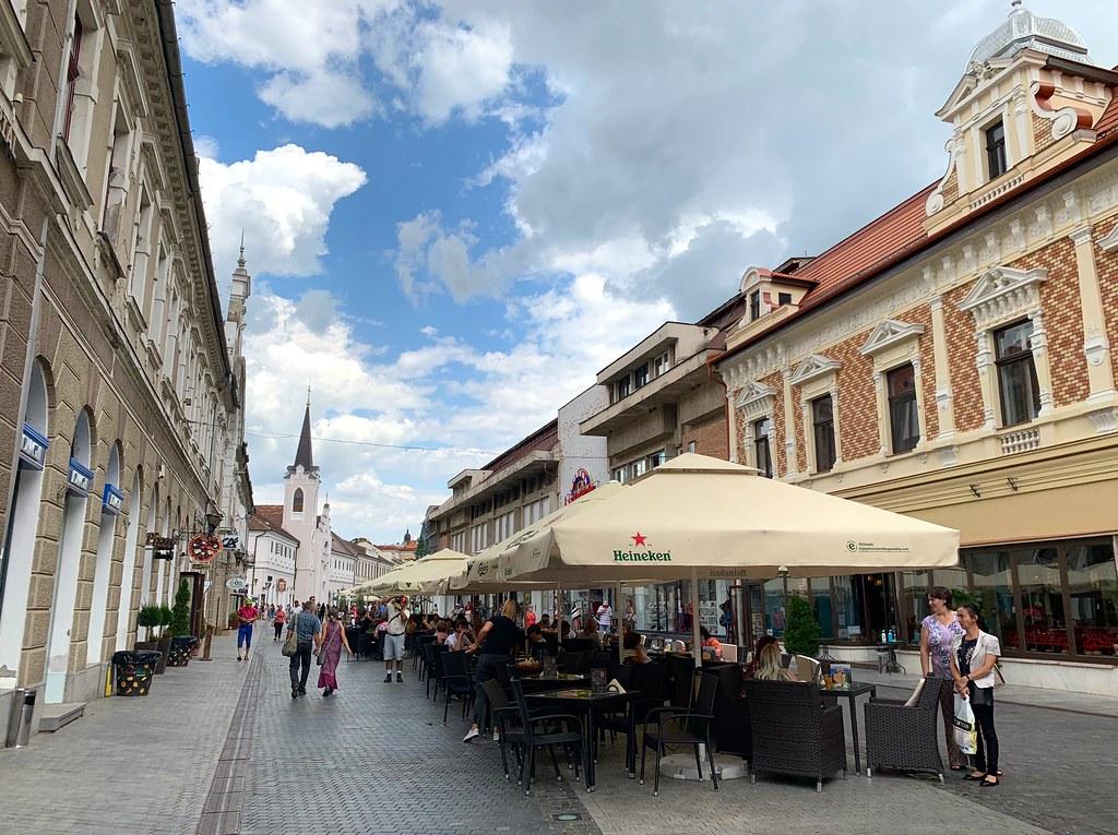 EXPERIENCE ROMANIA 123 куда поехать в румынии Руководство по автопутешествию: куда поехать в Румынии 48336786951 22dbd2cb6f b