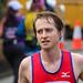 Edinburgh Marathon 2019_0591