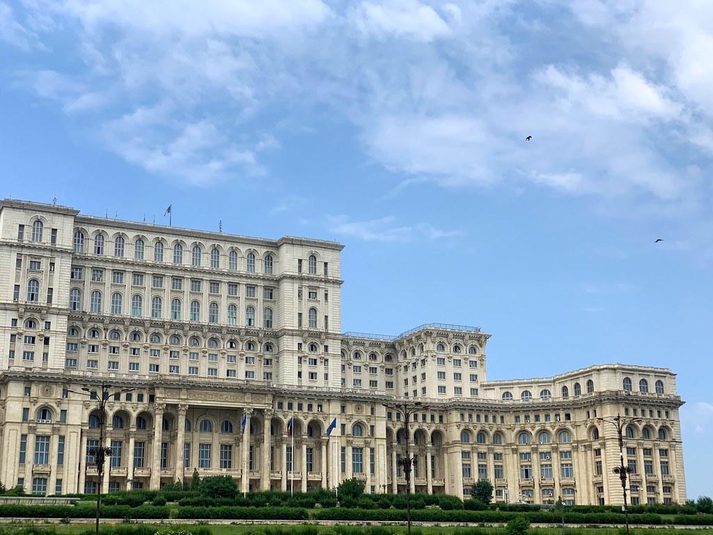 EXPERIENCE ROMANIA 10 Бухарест Румыния Пять отличных способов познакомиться с Бухарестом, Румыния 48336986102 361242fecc b