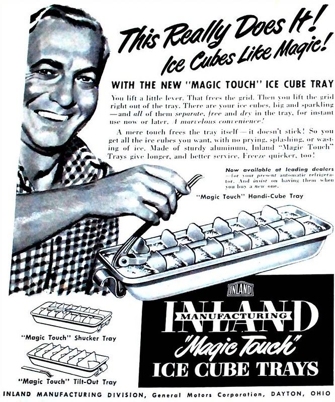 Inland 1949
