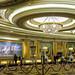 Caesars Palace, Las Vegas