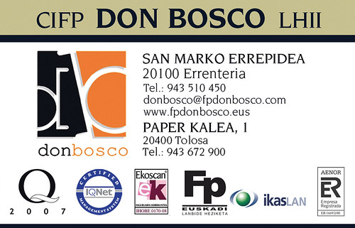 06-donbosco