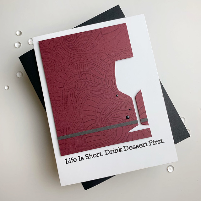 MFT July Card Kit