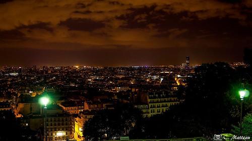 180718-010 Paris la nuit (2018 Trip)