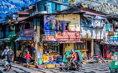 2019 - Manila - 16