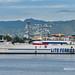 Lite Ferry 88