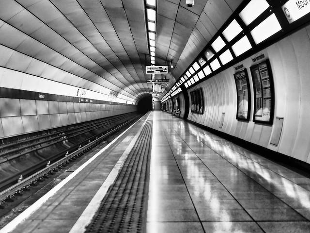 Platform 3....HSS:-)))