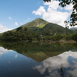 18. Juuli 2019 - 12:45 - Lac de Castet