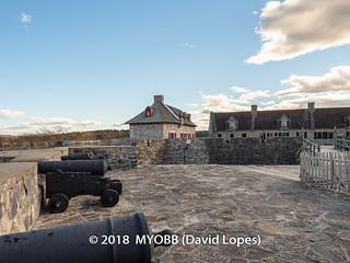 Fort Ticonderoga Fall 2018-120939-HDR
