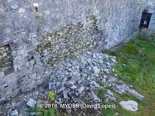 Fort Ticonderoga Fall 2018-120910