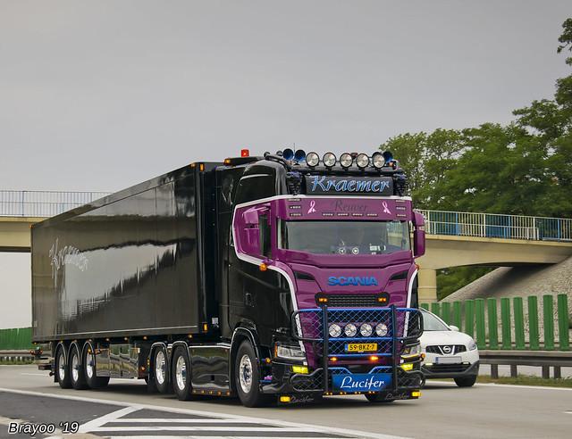 Kraemer (NL)