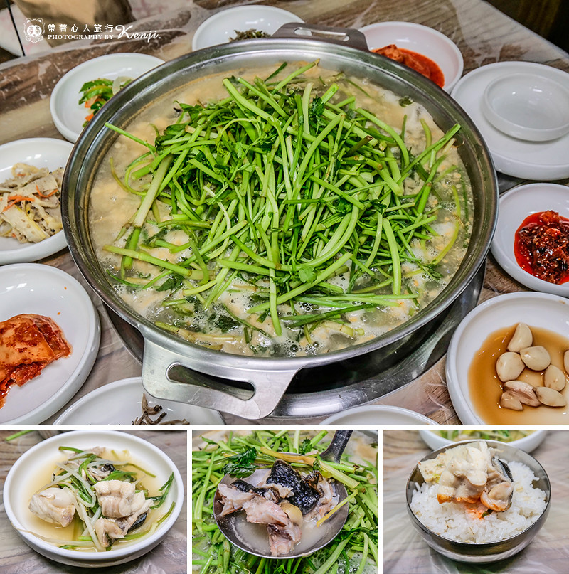 Jeollanam-do-travel-21