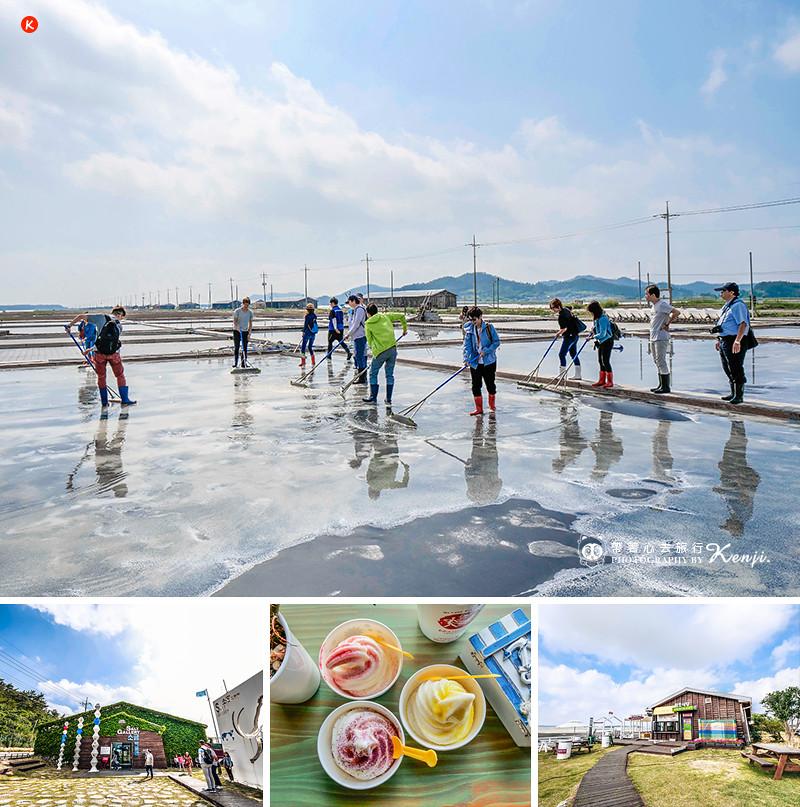 Jeollanam-do-travel-20