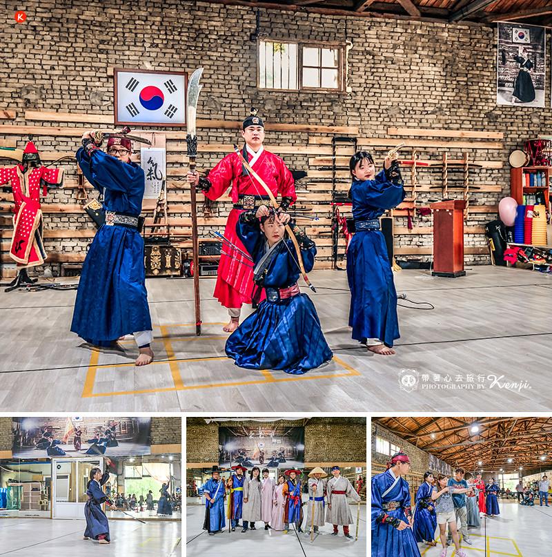 Jeollanam-do-travel-19