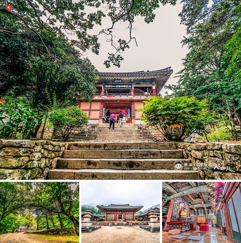 Jeollanam-do-travel-14