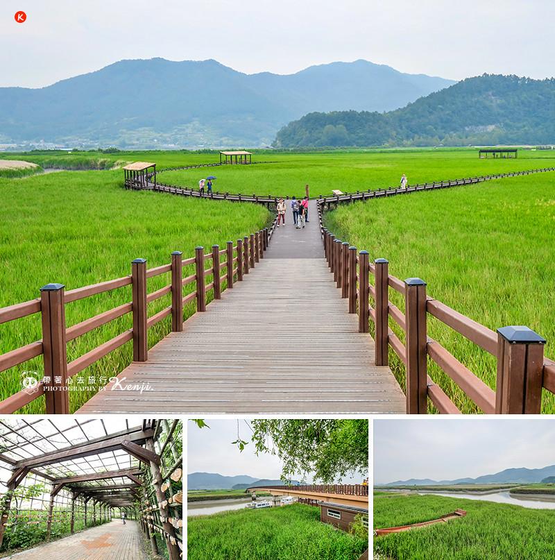 Jeollanam-do-travel-11