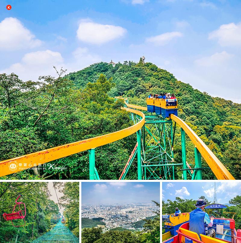 Jeollanam-do-travel-3