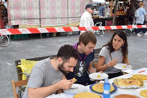 Euskal Jai eguna